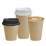 CUPS - LIDS