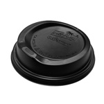 SAMPLE013 - Castaway Black Lid Sippa 100pc (10)