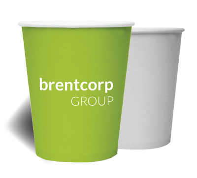 brentcorp cups - Brentcorp: direct to the public