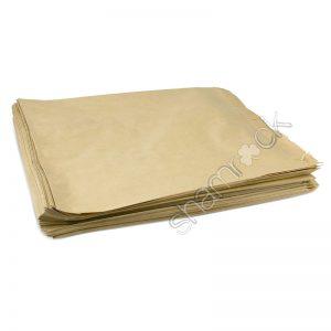 4 Brown Bag