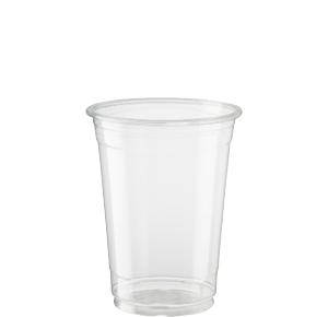 285ml Plastic Cup