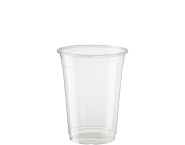 285ml Plastic Cup