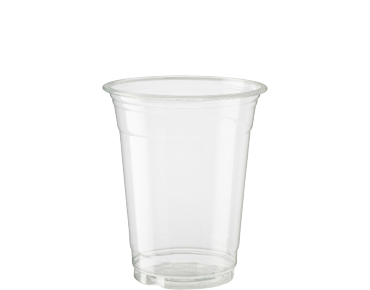 400ml Plastic Cups