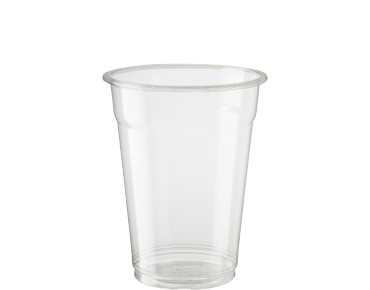 425ml Plastic Cups
