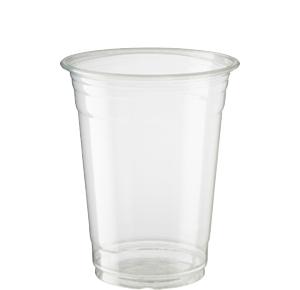 500ml Plastic Cups
