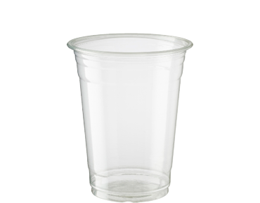 500ml Plastic Cups