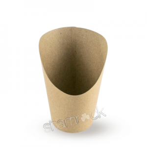 501540.tag .0 300x300 - O'Kelly Scoop Small Cup Kraft 50pc (20)