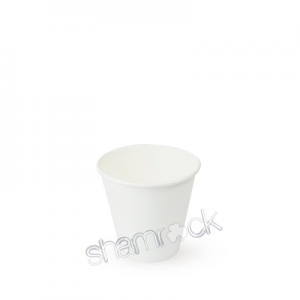 502007.tag .0 300x300 - O'Kelly 8oz Sw Short White Cup 25pc (20)