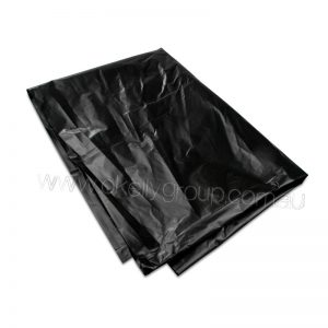 709501.tag .0 300x300 - O'Kelly Coffee Knockdown Bin Liner 25pc (10)