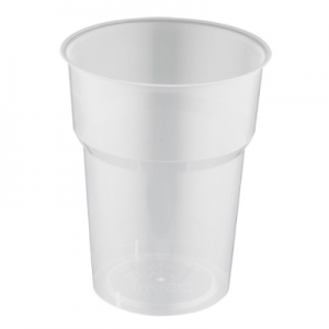754063.tag .1 1 300x300 - O'Kelly 14oz Plastic Cup 50pc (20)