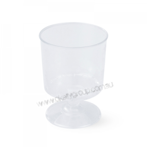 754716.tag .0 300x300 - O'Kelly Wine Glass Plastic 10pc (50)