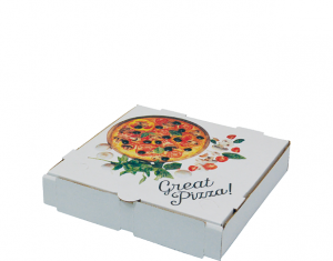 CA PIZZA 9 WEB A 300x235 - Brentcorp: direct to the public