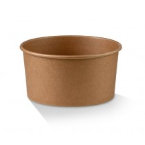Kraft Salad Bowl 32oz