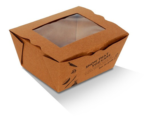 Take Away Boxes For Cakes