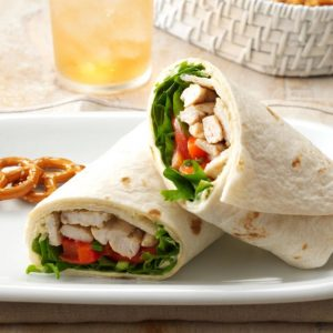 "Warm Turkey Tomato Wraps exps45913 SD143203C10 17 5b RMS 1 696x696 300x300 - MISSION 10"" TORTILLA 12PC (6)"