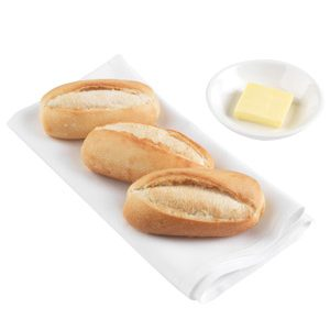 dinner roll white app 300x300 - SPEEDIBAKE DINNER ROLLS 160PC (1)