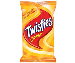 download 12 - SMITHS TWISTIES CHEESE 1 X 45GM (24)
