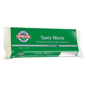mainland tasty sliced cheese 90 slices 1.5kg 1024x1024 300x300 - MAINLAND 1.5KG -TASTY CHEESE SLICES (90PC)