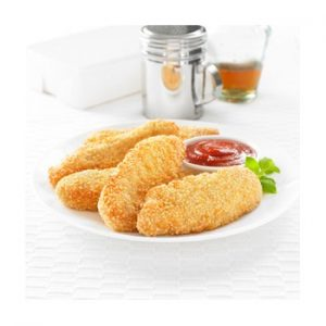 Vinegar Tenders