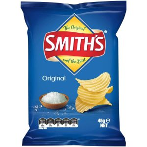 11305882026014 300x300 - SMITHS ORIGINAL CHIPS 45GM (15)
