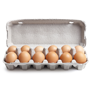 2915961 - LV FARM FRESH EGGS - CAGED