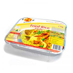 3521p 300x300 - HAKKA FRIED RICE 2KG -GF