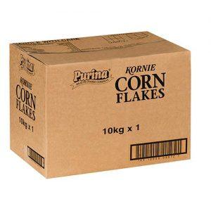 Kornie Corn Flakes 10kg