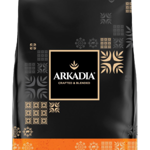 Arkadia Chai Tea Spice Powder 1kg