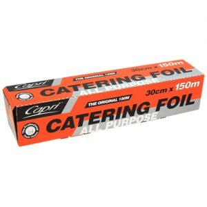 FPA Foil All Purpose 30cm x 150cm