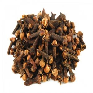 ChefMaster Cloves Whole 500g