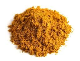 Taste of India Hot Curry Powder